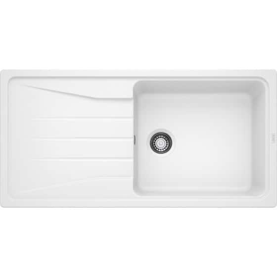 Blanco Sona XL 6S Silgranit
