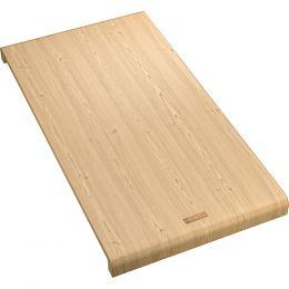 Franke Planche à découper en bambou 746939